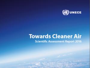 okładka-raportu-UNECE