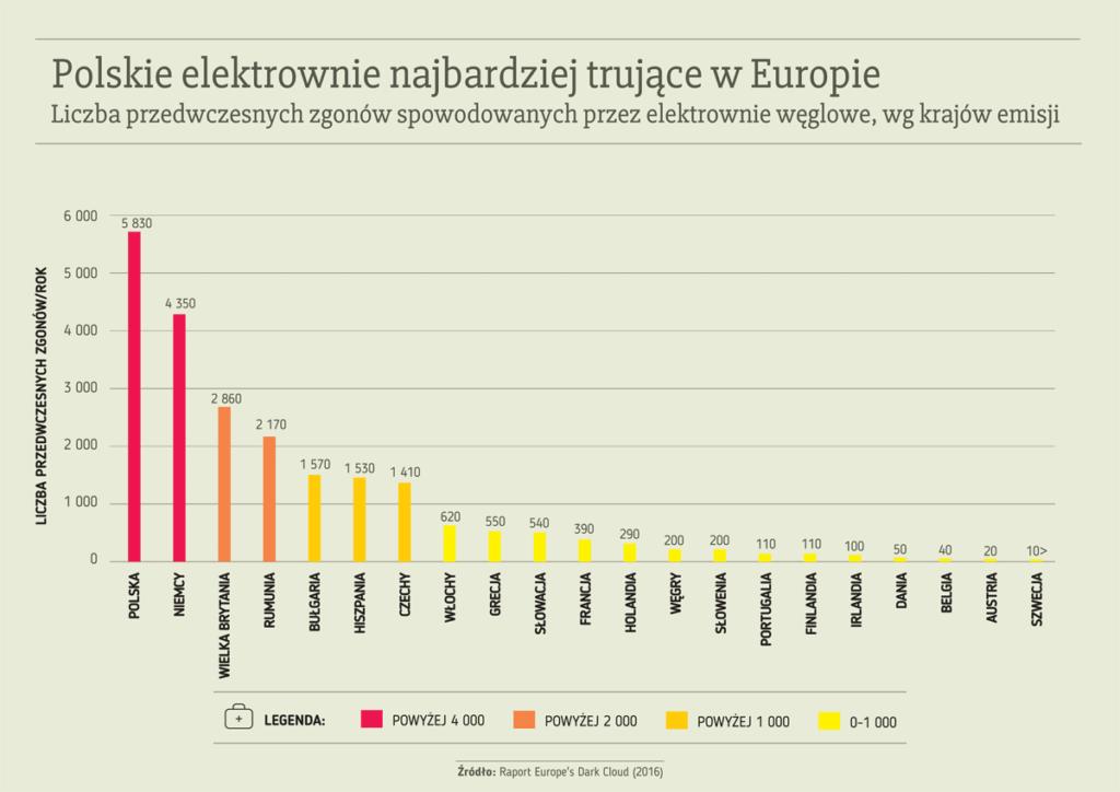 infografika_raport-1