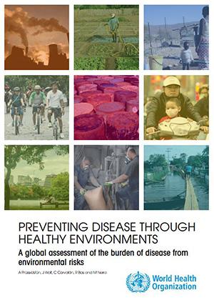 who-preventing-desease-2016