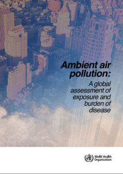ambient-air-pollution-who